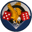 506th Parachute Infantry Regiment, 101st Airborne, WW2